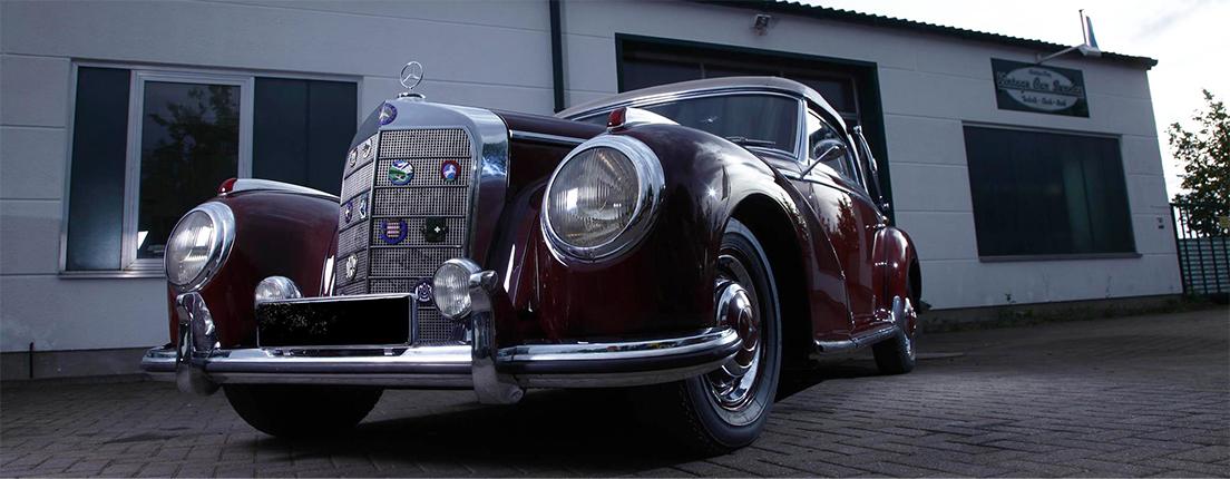 vintage_car_service_christian_pietz